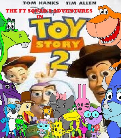 File:The FT Squad's Adventures in Toy Story 2.jpg