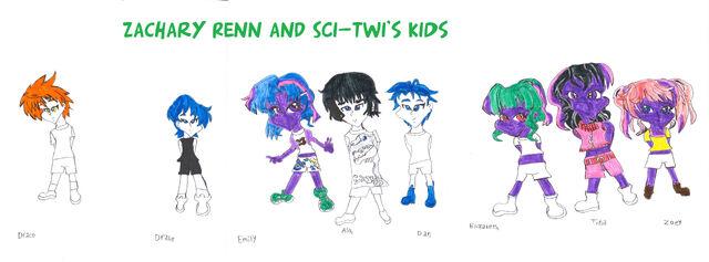 File:Zachary renn and sci twi s kids by yakkowarnermovies101-dagloje.jpg