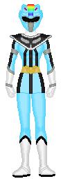 File:2. Loyalty Data Squad Ranger.png