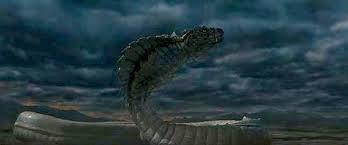 File:Buraki (Dragon Wars).jpg