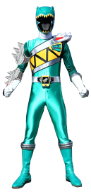 File:Dino Charge Green Ranger in Dino Steel.png