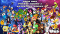 Thumbnail for version as of 04:51, January 26, 2016
