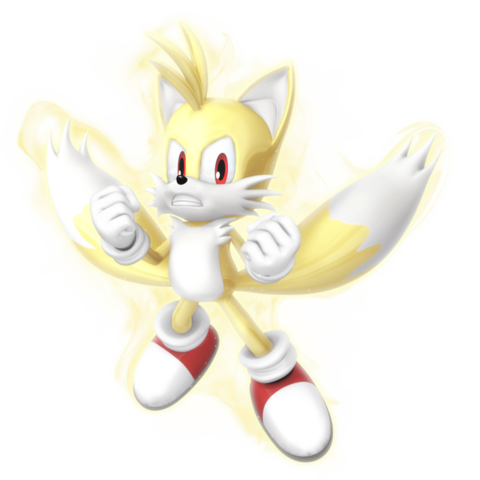 File:Legacy super tails render by nibroc rock-db2zw33.png