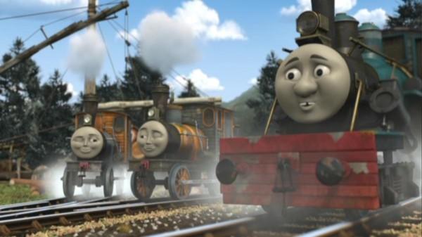 File:Bash, Dash and Ferdinand.jpg