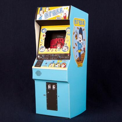 File:Fix-It Felix, Jr. (arcade game).jpg