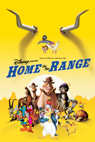 File:Home on the range.png