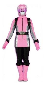 File:Pink Energy Chaser Ranger.jpg