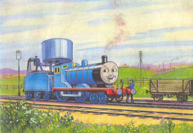 File:RWS Edward.png