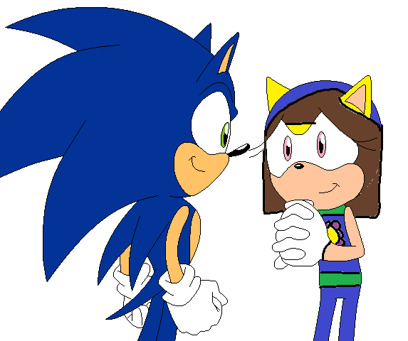 File:Sonic and Nancy.png