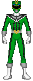 File:7. Courage Data Squad Ranger.png