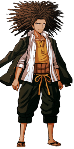 File:Early Hagakure.png