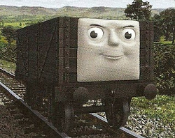 File:Troublesome Trucks.png