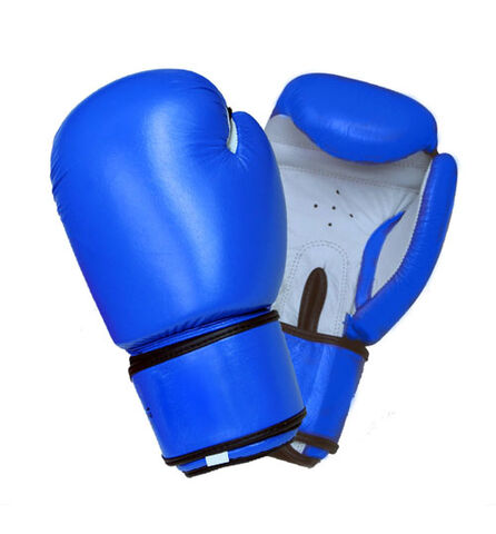 File:Philmac's Boxing Gloves.jpg