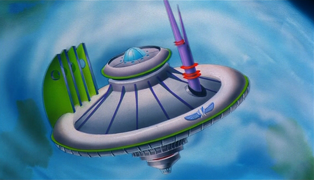 File:Star Command.png