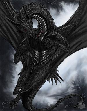 File:Xehanort dragon form.jpg