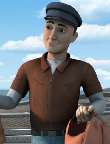 File:CaptainJoe-0.png