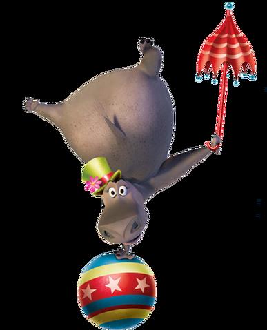 File:Circus Gloria.png