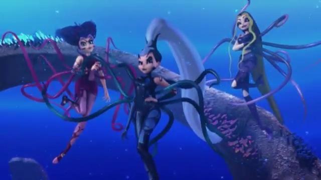 File:Dark Sirenix Trix CGI.jpg