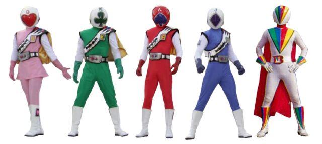 File:Jacker Rangers (2).jpg