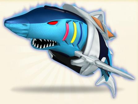 File:Shark Animal Spirit.png