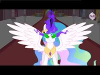 1000px-Celestia using dark magic