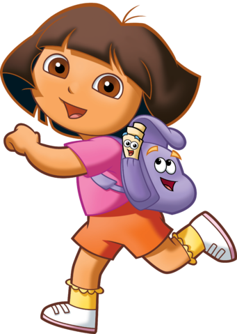File:Dora Backpack and Map.png
