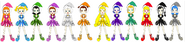 PPG Witchlings S3 Part 1
