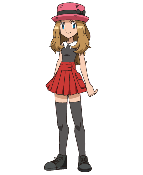 File:Serena (anime XY).png