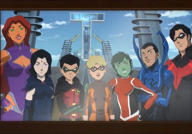 File:Teen Titans (DC animated universe movie version).jpg