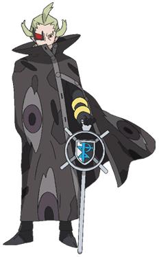 File:Ghetsis anime art.png