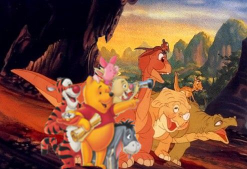 File:Pooh's Adventures of The Land Before Time.jpg
