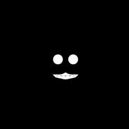 Vector icon eggman by nibroc rock-d8obk4z