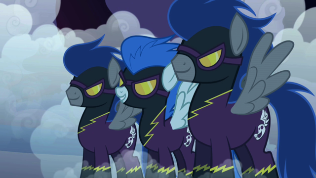 File:Nightmare Moon disguised as the Shadowbolts.png