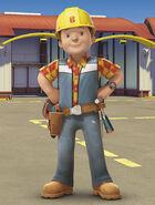 Bob-the-builder 62 2100848a