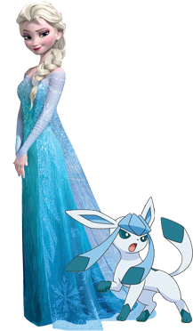 File:Elsa with her Glaceon.png