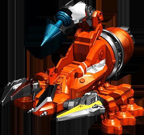 File:Orange Scorpio Zord.png