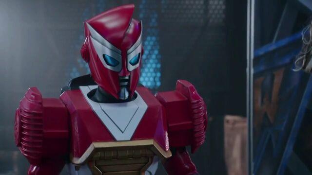 File:Redbot (Ninja Steel).jpg