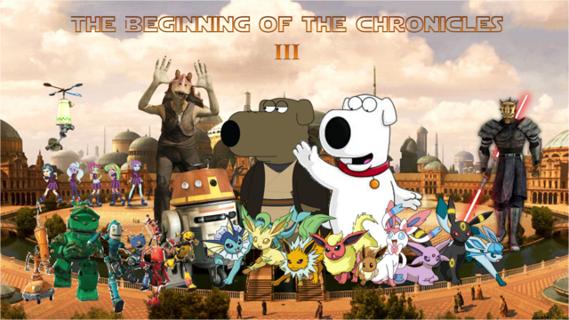 File:TBOTC III poster-0.png