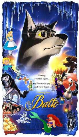 File:Campbell Meets Balto.png