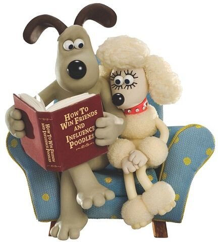 File:Gromit and Fluffles.jpg