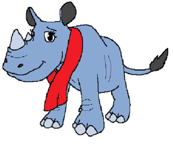 File:Heather the Rhinoceros.png
