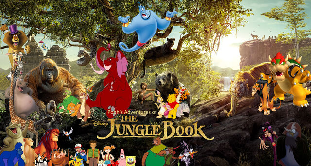 File:Poohs Adventures of The Jungle Book 2016 Number 28.jpg
