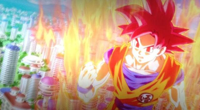 File:Super-Saiyan-God-Goku.jpg