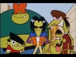 File:The Ganggreen Gang.jpg