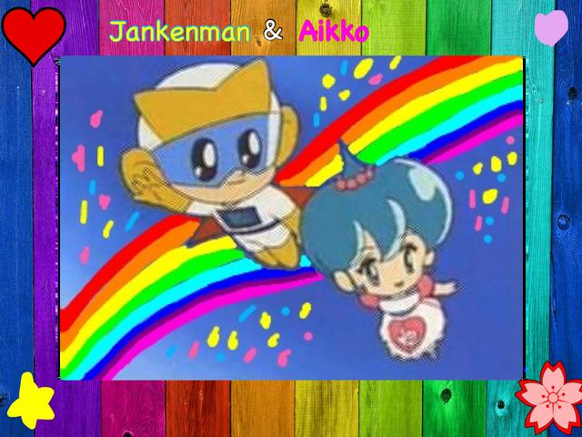 File:Jankenman and Aikko .png