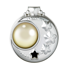 File:Moon Stone.png