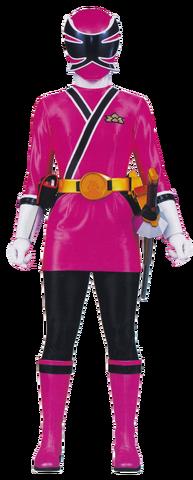 File:Pinksamurairanger.png