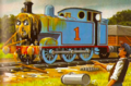Thumbnail for version as of 23:29, March 15, 2015