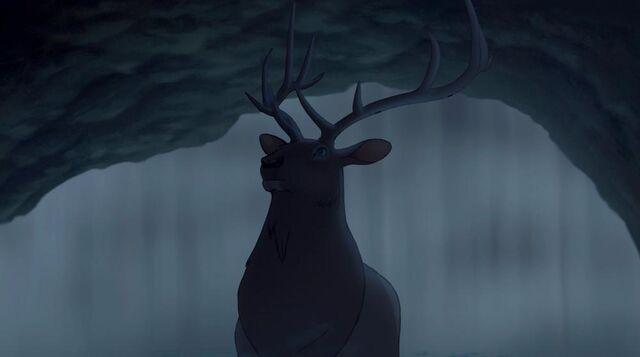 File:The Elk.jpg