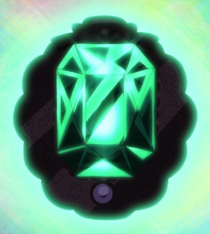 File:Emerald Stone.jpeg